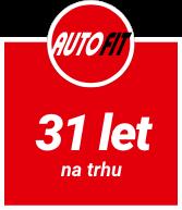 Autoservis Jan Sejk Turovec 31 let na trhu