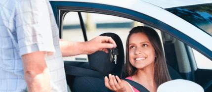 Autoservis Sejk Turovec Půjčovna vozidel