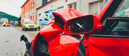 Autoservis Sejk Turovec Kompletní řešení pojistných událostí